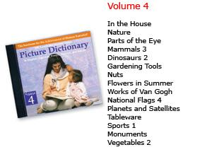 4. Volume 4